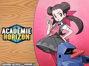Pokémon artefact jaquette_v1.0-300x225