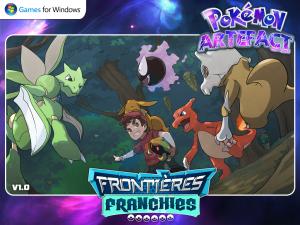 Pokémon artefact frontières franchies jaquette_v1_0-300x225