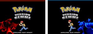 Pokémon gemme images-300x109